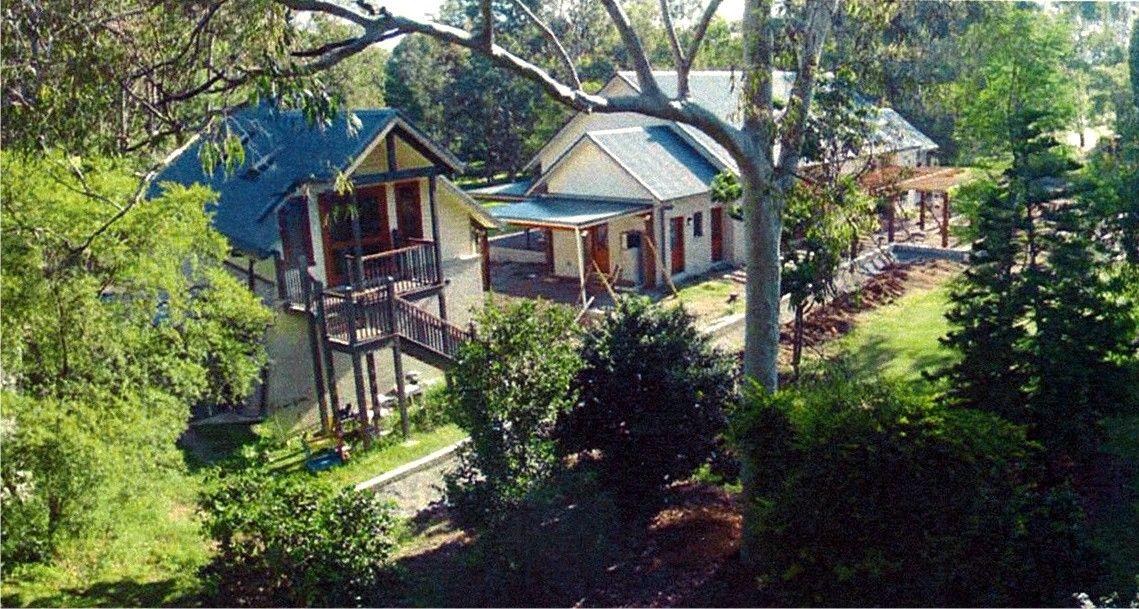 3-duns-creek-loft-cottage