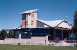 5 Muswellbrook Race Club.jpg