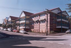 6 Newcastle Grammer School.jpg