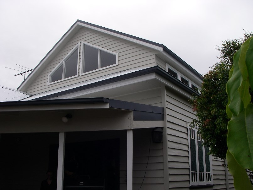 Hamilton Roof Ext After519457cc27056.JPG