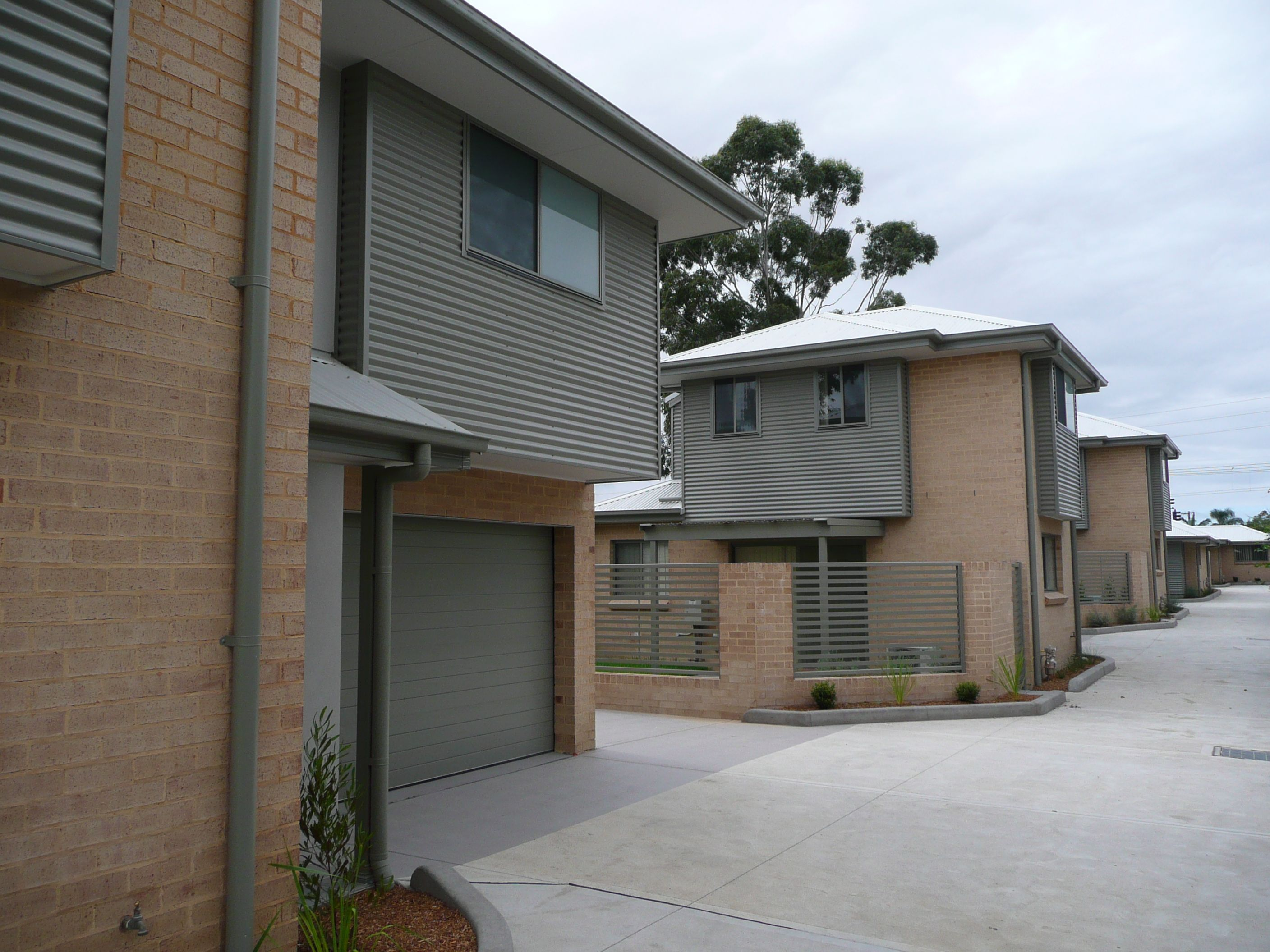 3-adamstown-multi-unit-6