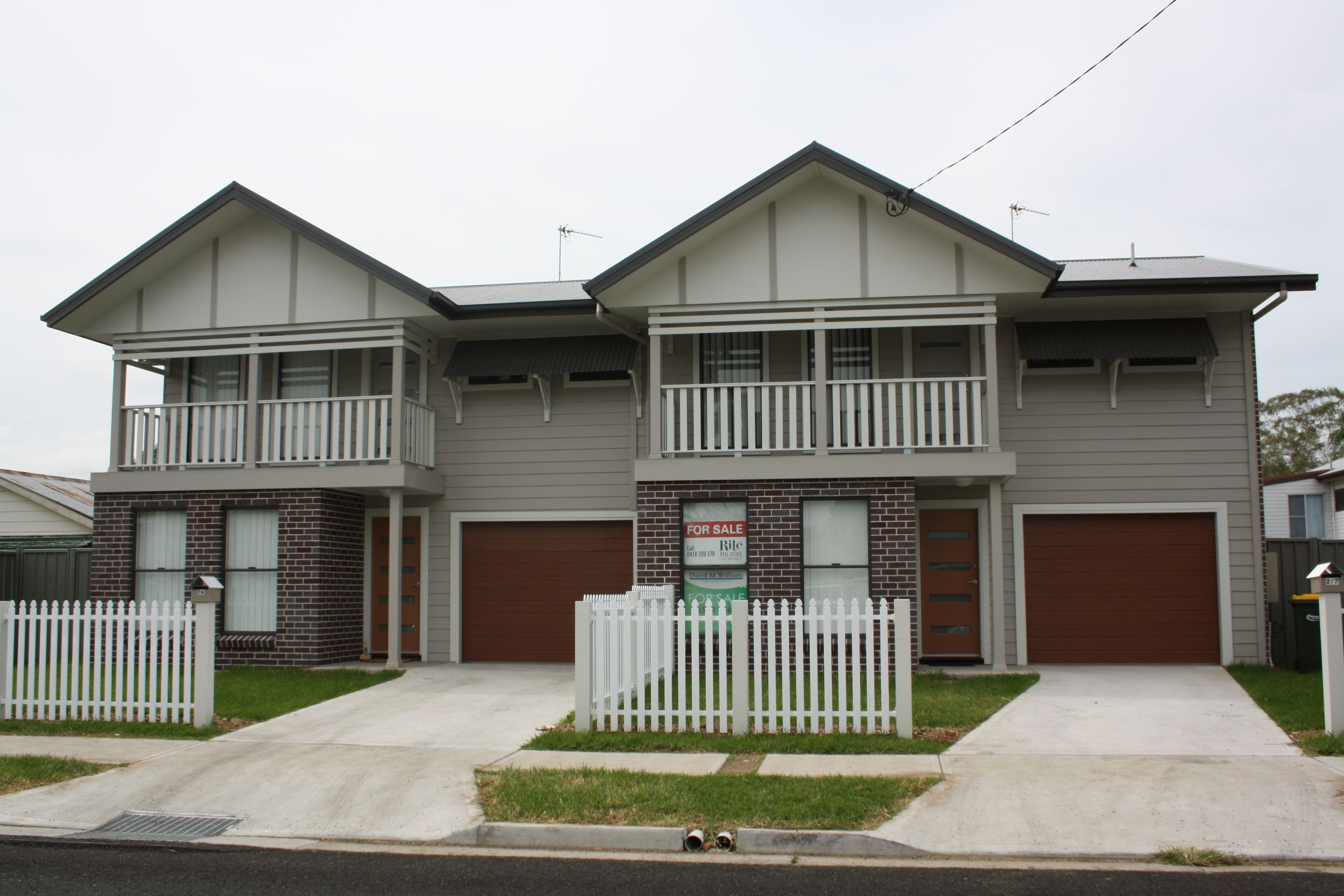 7-singleton-attached-dual-occupancy-heritage-area